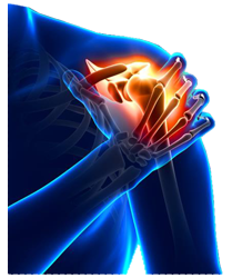 Shoulder Surgery - type and cost