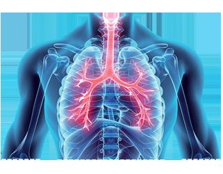 جراحة الصدر
