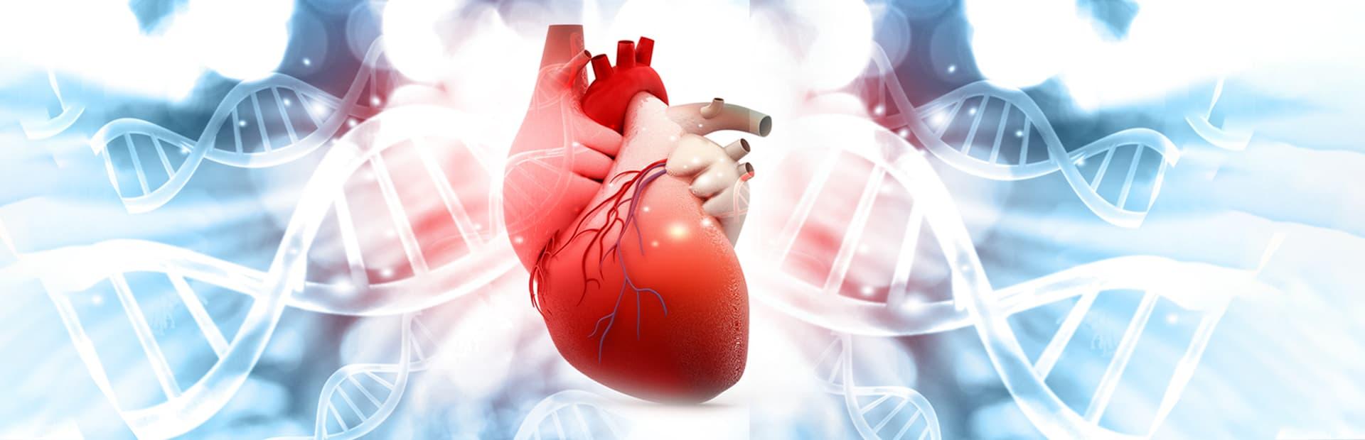 Chirurgie cardiothoracique